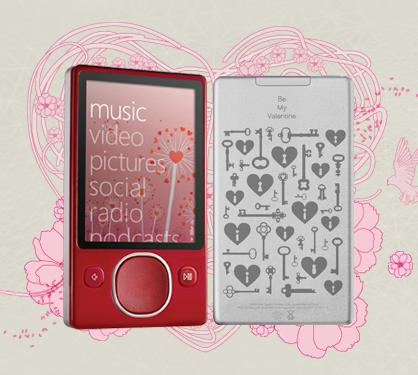 amor y amistad mensajes. Mensajes SMS para el dia del