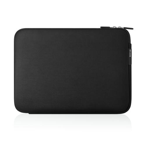 Fundas para el MacBook Air de Belkin