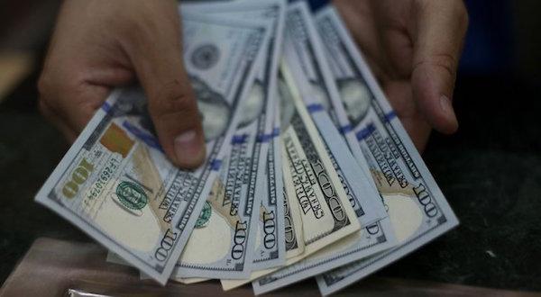 Pretendían robar entre 850 y 870 millones de dólares