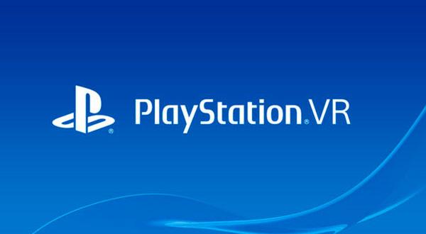 Sony apuesta fuerte por la realidad virtual y hará grandes anuncios en la GDC