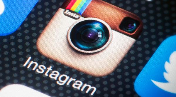 Instagram cambiará la manera de mostrar las fotos al estilo Facebook