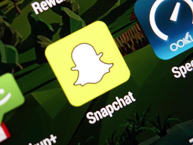 Snapchat crece y ya supera en usuarios diarios a Twitter con 150 millones