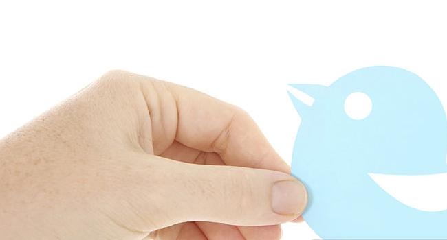 Twitter añade la función de hacer retuits a uno mismo