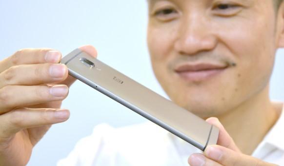 Oneplus no continuará la línea OnePlus X