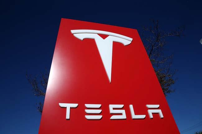 El plan maestro de Tesla explicado a fondo