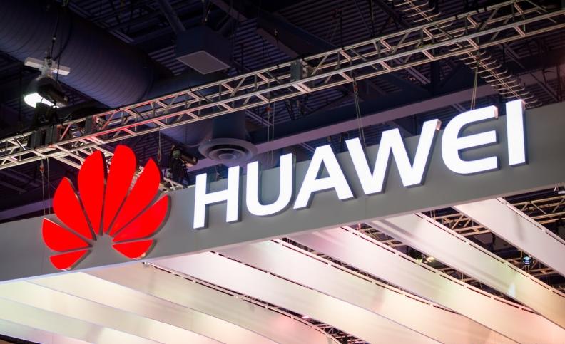 Huawei juega en otra liga, la de los grandes