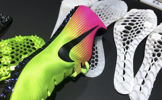 Carrera Mejores Nike Mediante Zapatillas Están Las Hechas De mnwN80