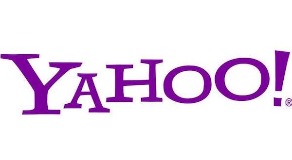 Yahoo desarrolla su propia IA