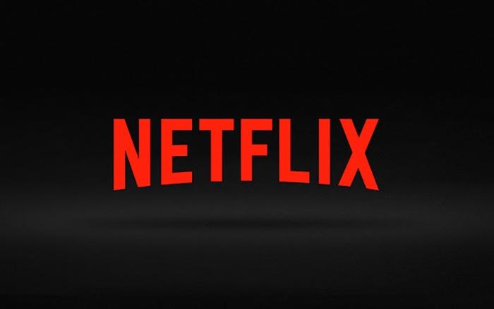 Netflix sigue a lo suyo