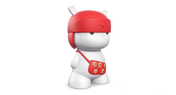 Altavoz portátil Xiaomi