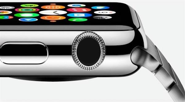 ¿Cómo será el nuevo Apple Watch?<br>