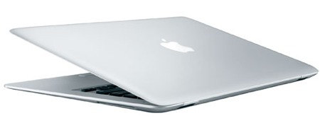Logran hackear un MacBook Air en menos de 2 minutos