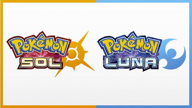 Pokémon Sol y Luna tendrán el terreno preparado
