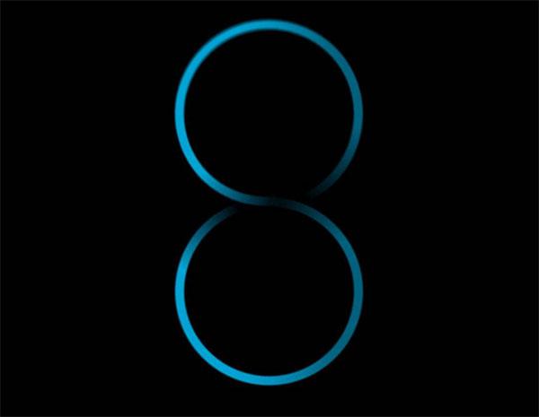 Samsung adelantaría el lanzamiento del Galaxy S8 para olvidar el desastre del Note 7