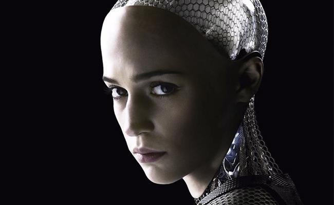 Mantener bajo control a la IA
