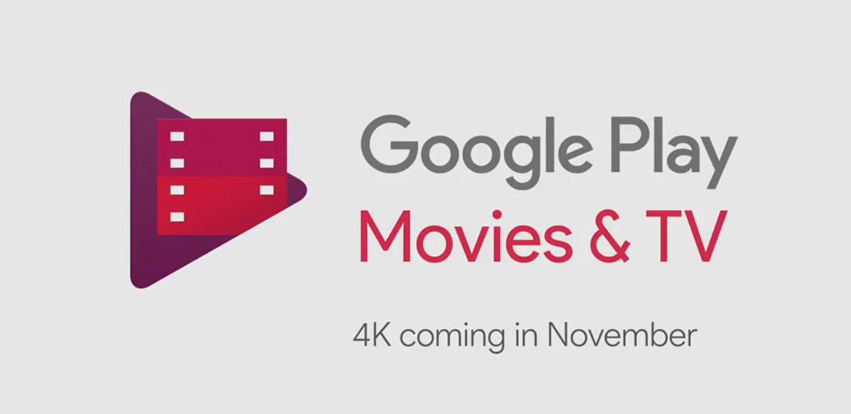 Directo: Evento Google Pixel 4 de octubre