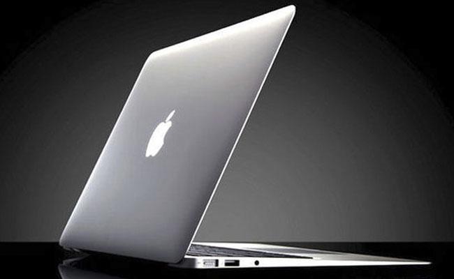 Nuevo MacBook Pro 2016
