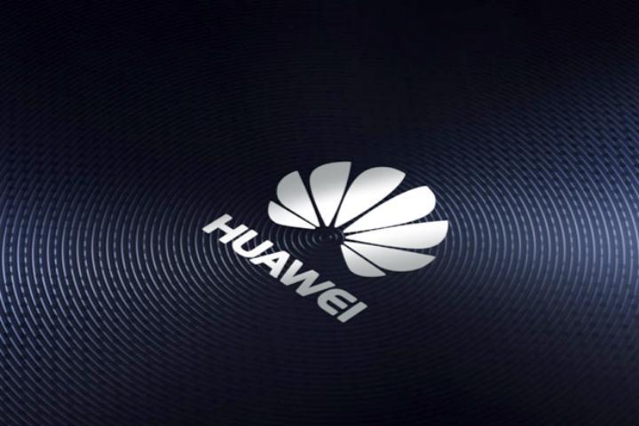 Huawei confirma que no hicieron el Google Pixel por temas de imagen de marca