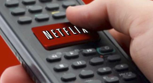 El éxito de Netflix parece imparable