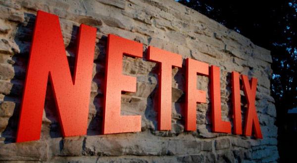 Disney estaría interesada en comprar Netflix