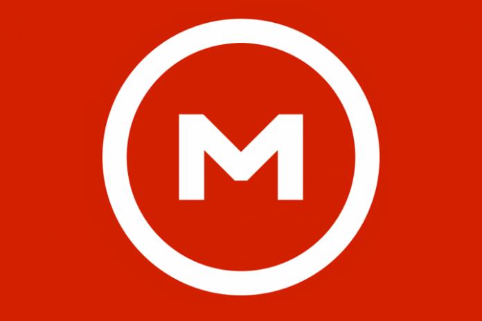 MEGA ha sido hackeado con su código fuente y logins de admins filtrados