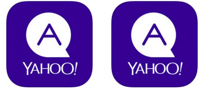 Nueva app de Yahoo