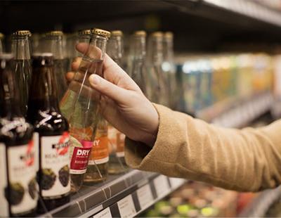 En el supermercado de Amazon no habrá cajeros, y es el inicio