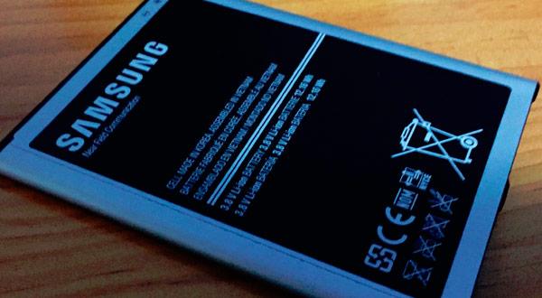 La Comisión Europea multa a Sony, Sanyo y Panasonic por formar un cartel de baterías de litio