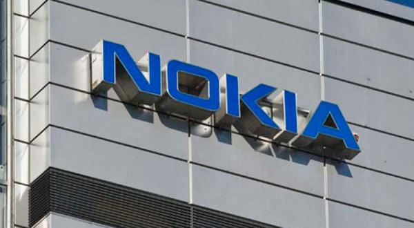 Nokia demanda a Apple por infracción de patentes en Estados Unidos y Alemania