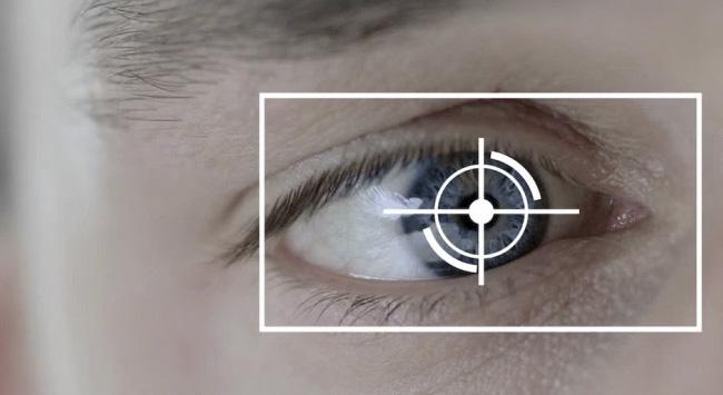 ¿Está la clave de la Realidad Virtual en los ojos?