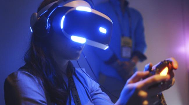 Nuevas opciones para PlayStation VR