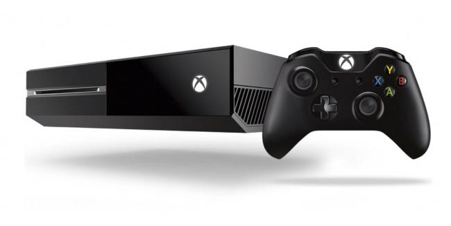 Aires de cambio en la Xbox One