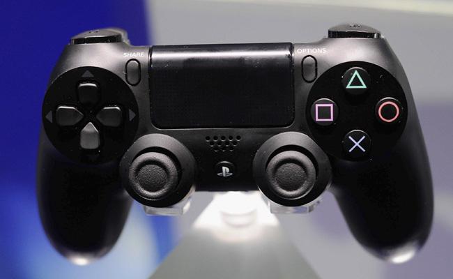 La PS4 amplía posibilidades