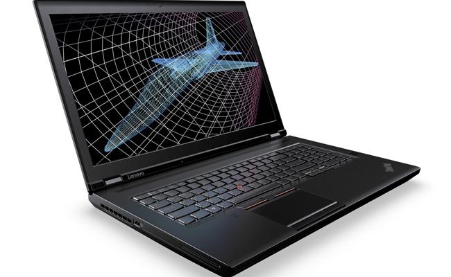 Nuevos ThinkPad RV de Lenovo