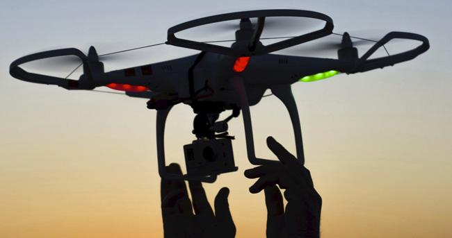 Simulación para drones y coches autónomos