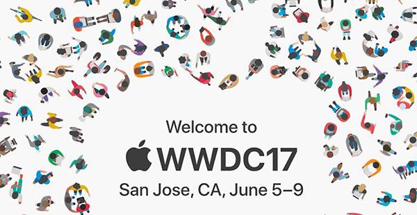 Del 5 al 9 de junio tendrá lugar la WWDC