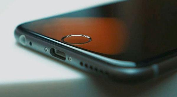 Los nuevos iPhone de Apple incluirían puerto USB tipo-C sin perder el Lightning