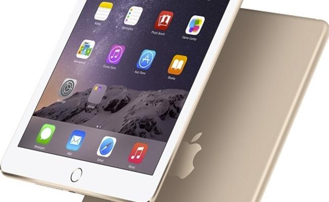 La nueva apuesta de iPad nos puede sorprender