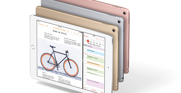 ¿Cuándo se lanzará el nuevo iPad Pro?