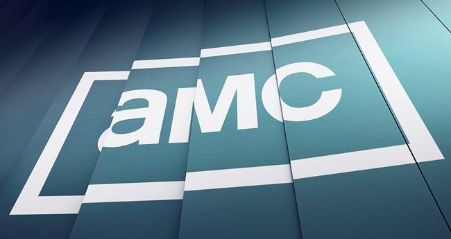 AMC propone una alternativa diferente