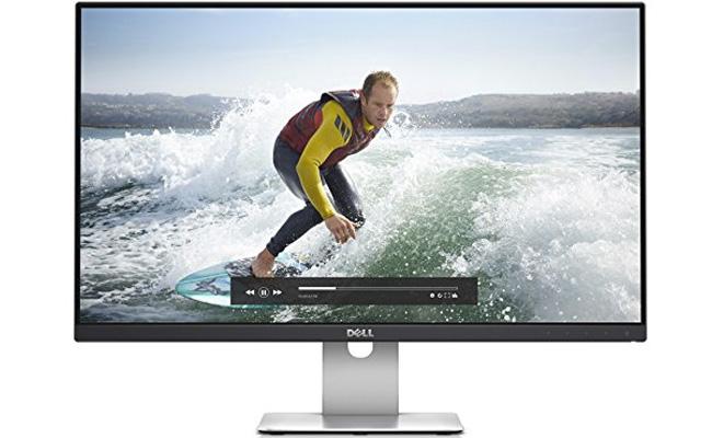 Así de buen luce la imagen del nuevo Dell