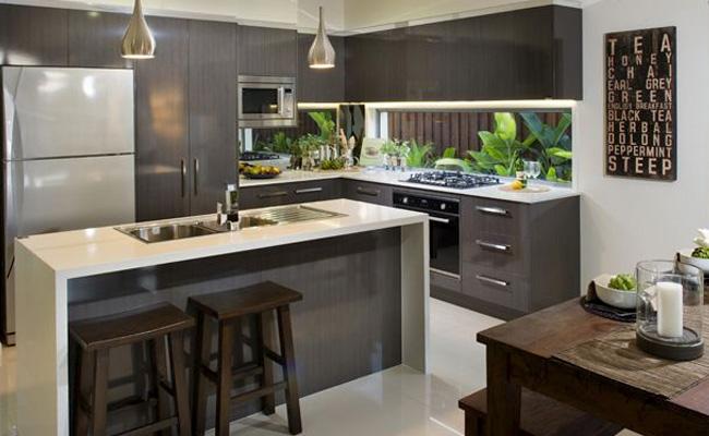 Tu cocina estará más completa con Google Home