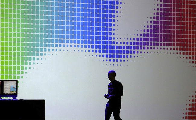Los asistentes de hogar también conquistan a Apple