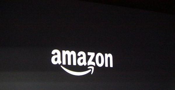 Imagen del anuncio durante la WWDC de este año
