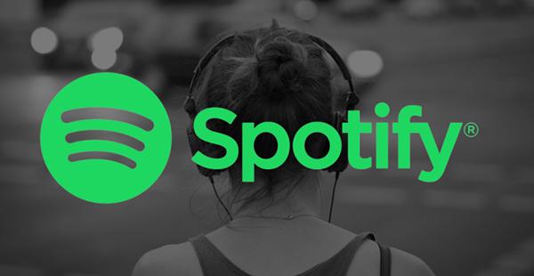 Spotify ha conseguido 140 millones de usuarios