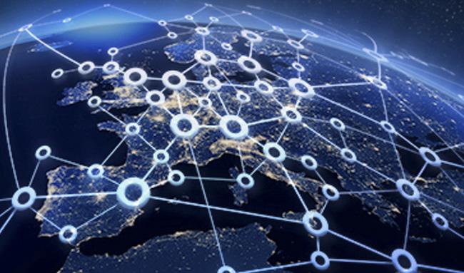 La privacidad de los usuarios es importante para la UE