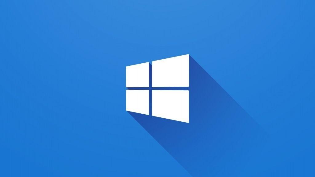 Windows 10 puede sufrir vulnerabilidades si no actualizan pronto