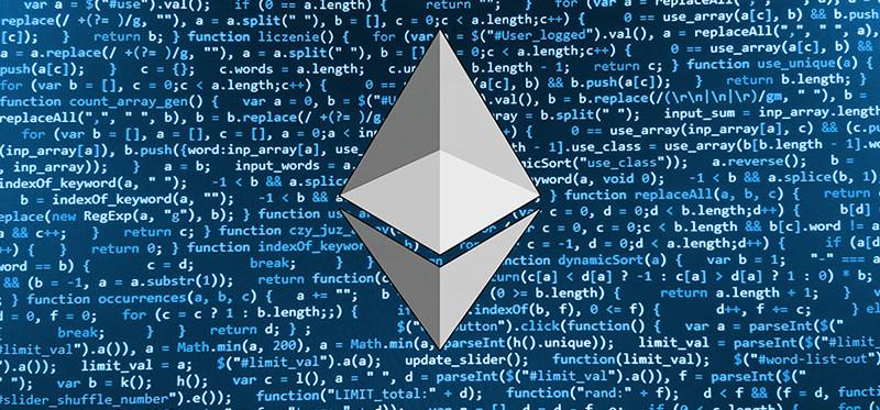 Ethereum, la moneda virtual que hace frente al BitCoin