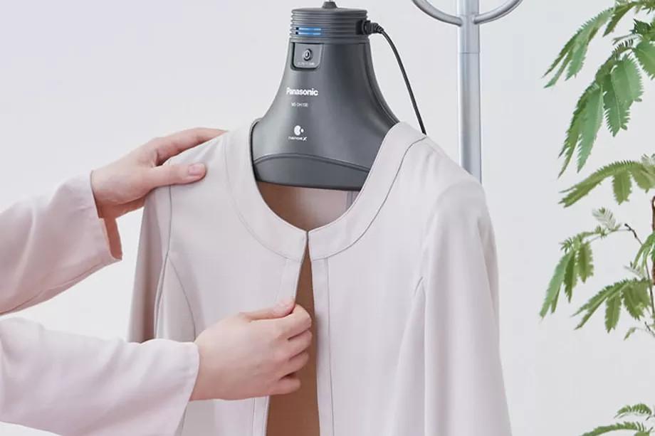 Eliminar olores sin apsar por la lavadors