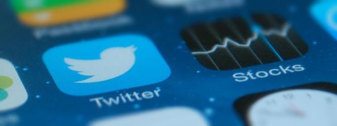 Twitter podría usarse para detectar revueltas ciudadanas mejor que las propias fuerzas policiales